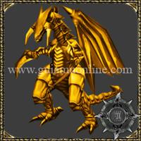 [Imagem: dragon.jpg]