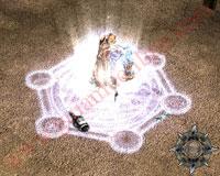 [GUIA] SKILLS DE PERSONAJES RF  y GL  parte 3 Archangelrf