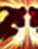[GUIA] SKILLS DE PERSONAJES RF  y GL  parte 3 09